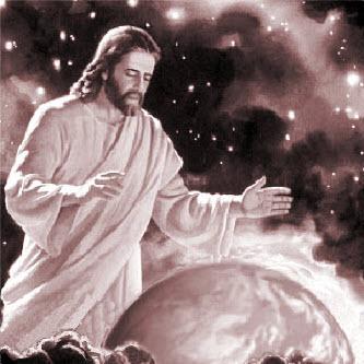 Тема 1. Бог Творец и Законодатель